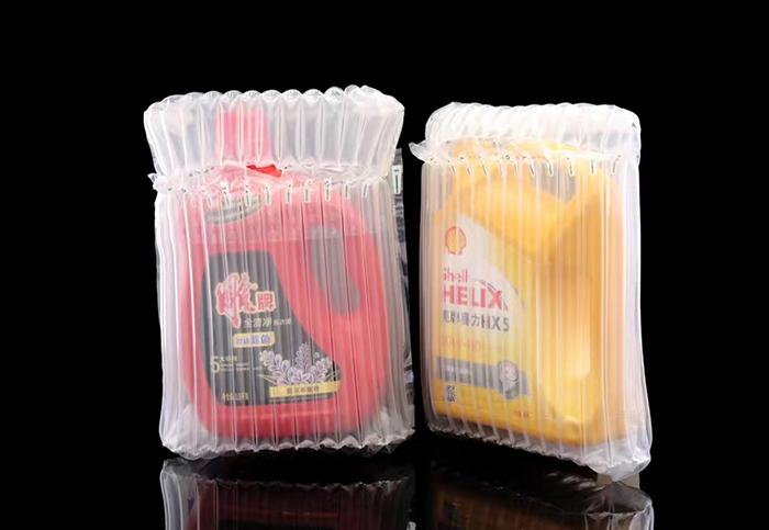 广州气柱袋