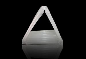 三角形气柱定制