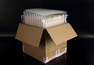 纸箱方体气柱袋定制
