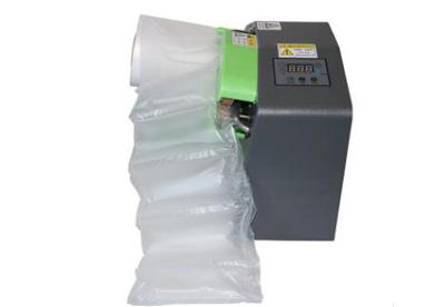 空气袋缓冲包装充气机