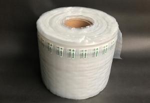 气柱袋卷材