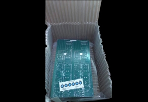 电子电路板气柱袋